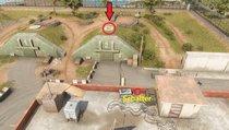 Far Cry 6: Schatzsuche: Geldreserve - Sobek Spezial Scharfschützengewehr finden