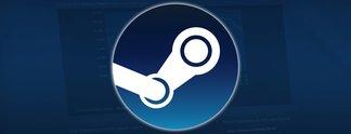 Steam-Sale | Strategie- und Shooter-Fans können jetzt richtig sparen