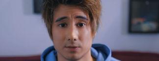 Julien Bam: Youtube-Star legt Finanzen teilweise offen