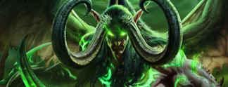 World of Warcraft: Zum Diablo-Geburtstag gibt es einen Kuh-Level