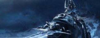 Bilderstrecken: In welchem Videospiel hättet ihr lieber den Bösewicht gespielt?