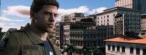Mafia 3: Händler nennen Veröffentlichungsdatum, Hersteller Take 2 reagiert