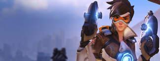Overwatch: Übernächstes Wochenende auf allen Plattformen kostenlos spielen