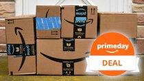 Amazon schenkt euch bis zu 65 Euro
