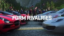 Driveclub - E3 2014 Trailer - PS4 Exclusive