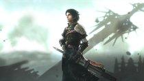 Rollenspiel von Square Enix soll nicht mehr verkauft werden