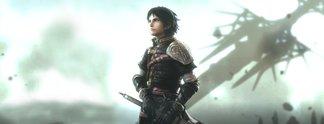 The Last Remnant: Rollenspiel von Square Enix soll nicht mehr verkauft werden