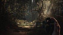Angsteinflößende Gameplay-Szenen im neuen Trailer