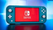 <span>Top 10:</span> Das sind Nintendos größte Switch-Bestseller