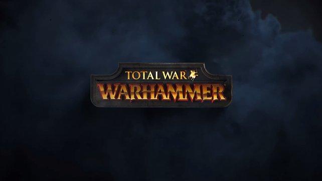 Total War - Warhammer bietet insgesamt 6 spielbare Fraktionen
