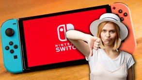Fans beschweren sich über holprigen N64-Release