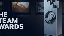 <span></span> Steam Awards 2016: Das sind die Nominierten - Half-Life 3 ist nicht dabei