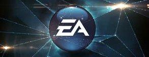 EA: Ehemaliger Bioware-Mitarbeiter redet über die Strategie des Unternehmens