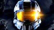 <span></span> Halo - The Master Chief Collection: 13 Jahre auf einer Disc - fast