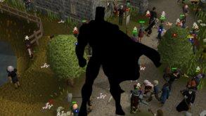 Der Batman der MMORPGs