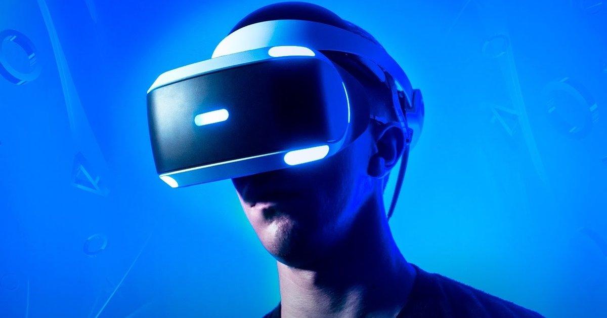 Gewinnspiel: Holt euch ein PlayStation VR-Set