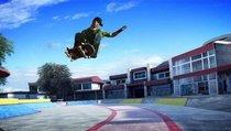 <span>Skate 3:</span> Die Server sind wieder online