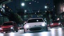 <span></span> Need for Speed 2017: Komplett offline spielbar und weitere Infos