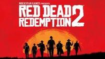 <span>Red Dead Redemption 2:</span> Mitarbeiter arbeiten bis zu 100 Stunden die Woche