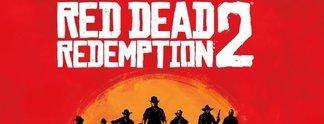 Red Dead Redemption 2: Mitarbeiter arbeiten bis zu 100 Stunden die Woche