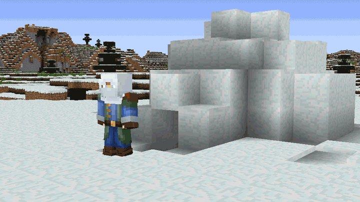 Minecraft Pocket Edition Bilder Spieletipps - Minecraft spieletipps