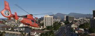 Grand Theft Auto 5 - Mod katapultiert die Grafik ins Hier und Jetzt