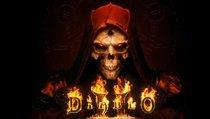 <span>Diablo 2: Resurrected</span> hat mich an den größten Fehler von Diablo 3 erinnert