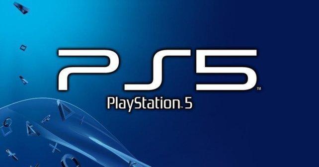 Wird die PlayStation 5 Cartridges bekommen?