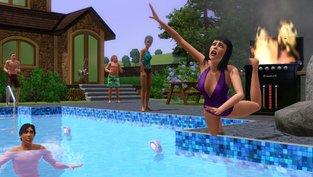 Die Sims 4 | Die besten Let's Plays