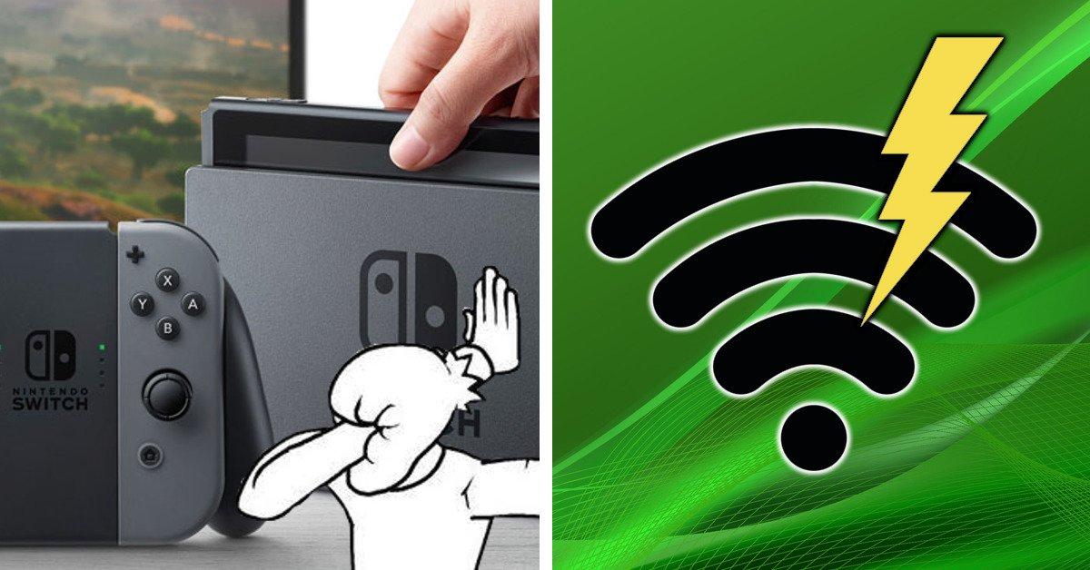 Snes Online Spielen
