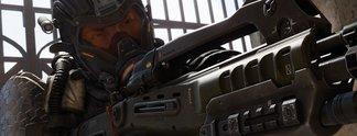 Call of Duty - Black Ops 4: Bester digitaler Verkaufsstart der Reihe