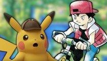 <span>Der Traum aller Pokémon-Trainer:</span> Seltenes Item wird verlost