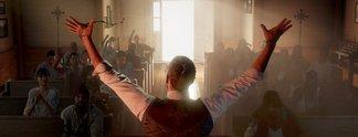 Kolumnen: Wie Far Cry 5 mit den Spielern spielt