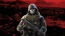 <span>CoD: Warzone -</span> Fans könnten lang ersehnten Modus bald bekommen