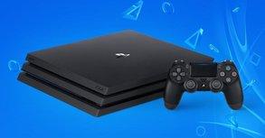Sony zeigt euch euren persönlichen Gaming-Rückblick