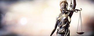 GTA und Co.: Gerichtsstreit über nicht-jugendfreie Games