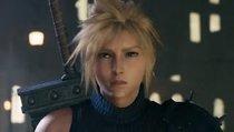 Square Enix entwickelt erstmal keine richtigen Next-Gen-Spiele