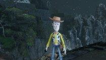 Mod verwandelt euch in Woody aus Toy Story