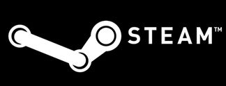 Keines der meistgespielte Spiele auf Steam stammt aus 2016