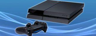 Konsolen-Verkaufszahlen: PS4 weiter an der Spitze, Xbox One X und Nintendo Switch überzeugen