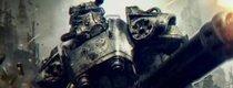 Fallout 4: Mod-Unterstützung für Konsolen kommt