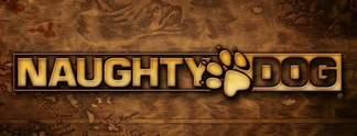 Naughty Dog: Uncharted-Macher feiert seinen 30. Geburtstag