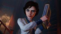 <span>Bioshock |</span> Publisher 2K kündigt endlich neuen Teil an