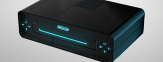 Nintendo NX: Das System wird erst im Herbst vorgestellt - dann aber ausführlich