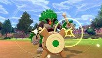 Pokémon Sammelkartenspiel: So verkauft ihr eure Pokemon-Karten