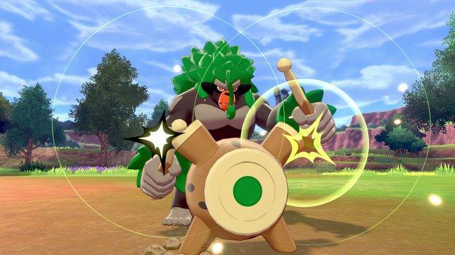 Die Pokémon-Karten im Pokémon Sammelkartenspiel können euch im Nu eine ordentliche Summe im Verkauf einspielen.
