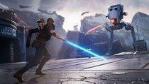 """<span>Steam-Angebote</span> zum """"Star Wars""""-Tag lassen euch viel Geld sparen"""