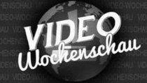 <span></span> Assassin's Creed Chronicles, Smite, UFC 2: Die Video-Wochenschau