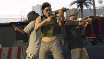 Fan unterteilt GTA-Online-Spieler in 18 Klassen