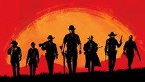 Western-Spiel kommt vermutlich für PC
